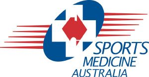 Windsor Sports Podiatry